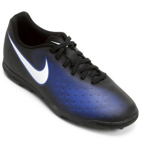 Tenis Avia Running Masculino Adultos Society Nike - Chuteiras no ... ae70c352fd741