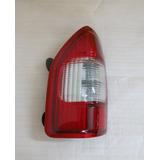 Stop Chevrolet Luv Dmax 2005 - 2009 Derecho