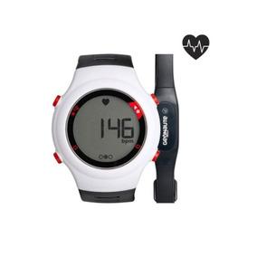 1dbc6f54a33 Monitor Cardíaco Onrhythm 110 Geonaute - Joias e Relógios no Mercado ...