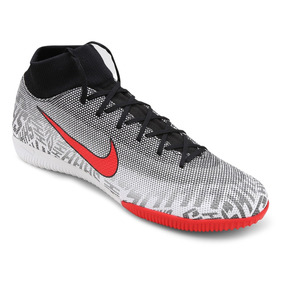 0ac608a0dd Chuteira Futsal Nike Mercurial - Chuteiras Nike de Futsal em ...