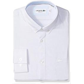 Camisa Lacoste Men