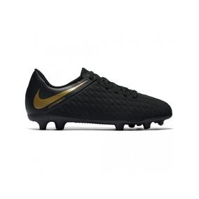 Chuteiras P Beisebol Nike Numero 44 - Chuteiras Nike de Campo no ... 2107a55c28a25
