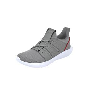 3f4269cb35d Zapato Cklass Modelo 700 02 Sandalias - Zapatos en Mercado Libre México