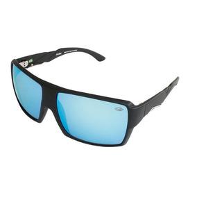 f2094d712f50d Oculos Mormaii Espelhado Azul De Sol Outros - Óculos no Mercado ...