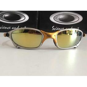 Juliet Romeu 1 - Óculos De Sol Oakley Juliet no Mercado Livre Brasil 1f54f71d1a