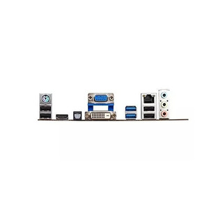 Kit Gamer, I7 3770 4,1 Ghz, Rx 580, Asus P8z77-m, 16gb Ram