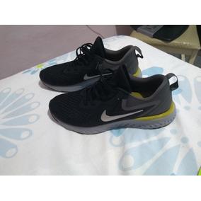 Nike Odyssey React42 So Saiu Da Caixa, Novinho, Com Nota