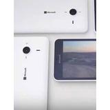 Nokia Lumia 640 Xl 8gb Tela 5.7 Full Hd Windows Fone