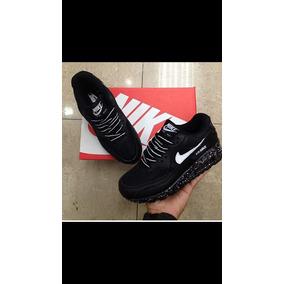 uk availability 0cf18 a034d Zapatos Nike Air Max 360 Thea Tavas