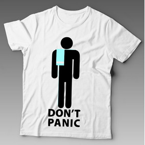 Moletom Guia Do Mochileiro Das Galaxias Camisetas Para Masculino