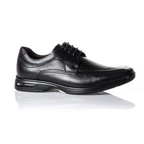 5b144cc23 Sapato Social Raphael Steffens Nãocns,democrata,sapatenis - Sapatos ...