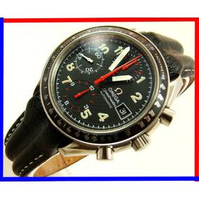 a067b3a9a3e Relógio Omega Masculino em Curitiba no Mercado Livre Brasil
