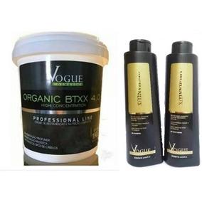 Vogue Cosmetics - Produtos de Cabelo no Mercado Livre Brasil 0b4ab0c1c2