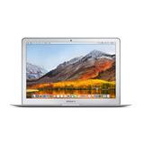 Macbook Air 13.3 2017 Core I7 8gb Ram 256gb Disco. Garantia