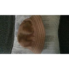 ddf544514f425 Sombreros Llaneros Para Niños - Accesorios de Moda en Zulia en ...