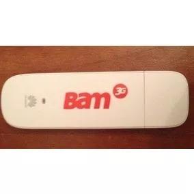 Bam 3g Digitel Usado En Buenas Condiciones