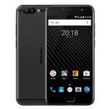 Ulefone T1 4g- Lte Smartphone 5.5 Pulgadas Fhd 6gb Ram 64gb