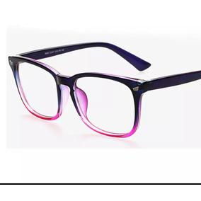 Oculos Le France Armacoes - Óculos no Mercado Livre Brasil dac7d12f71