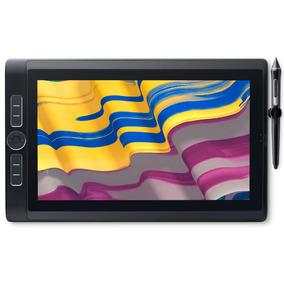 Mesa Digitalizadora Wacom Mobilestudio Pro 13in I5 256gb