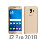 Telefono Samsung J2 Pro 5.0 2ram/16gb