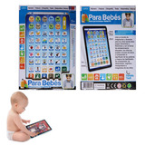 Tablet Pc Infantil Didactica Actividades Estimulacion Musica