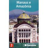 Manaus E Amazônia