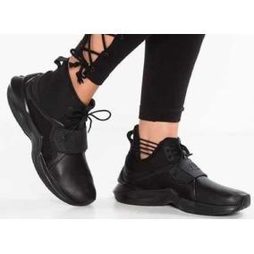 Calzados Zapatos Libre Puma Fenty Mercado En Ecuador Ftx5Z5p