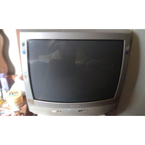 Televisão Marcar Philips