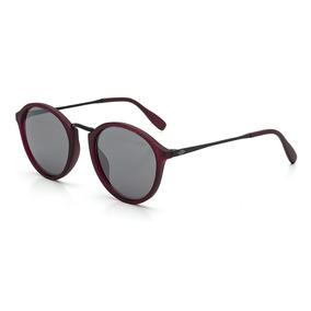 Oculo Lente Vermelha De Sol Mormaii - Óculos no Mercado Livre Brasil 0454c754bc