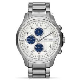 Relogio Armani Ax 2136 - Relógios De Pulso no Mercado Livre Brasil f514b7153d