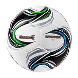 Pelota Futbol N 5 Nassau - Deportes y Fitness en Mercado Libre Chile f8a31eb727a15