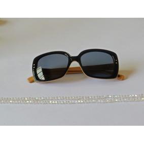 Oculos De Sol Feminino Original - Óculos De Sol Fossil no Mercado ... 8238e22b3c