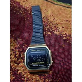 Reloj Casio Vintange Original