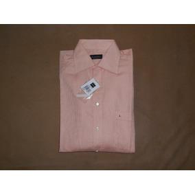 Camisa Canali
