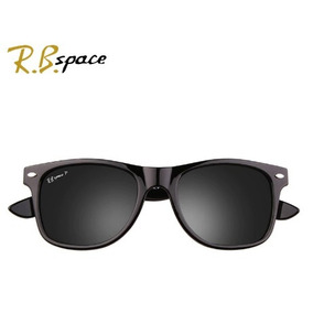 f6c7ba62c3569 Oculos Rb Space De Sol - Óculos no Mercado Livre Brasil