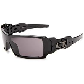 Oculos Oakley Oildrun Branco Replica De Sol - Óculos no Mercado ... f66822a6db