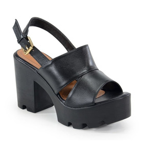 986b1583f Sandalia Divalesi Sandalias - Sapatos no Mercado Livre Brasil