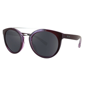 Oculos Hb Secret De Sol - Óculos no Mercado Livre Brasil a3b9490d87