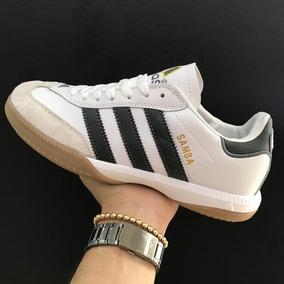 Adidas Samba Originales - Tenis Adidas para Hombre en Mercado Libre ... ec6dc6b06