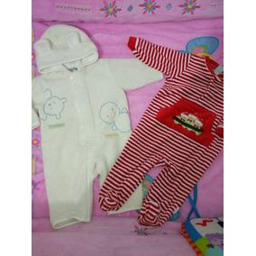 1462f70b Lote De Ropa Para Bebé Talla 6 Meses - Ropa para Bebés en Mercado ...