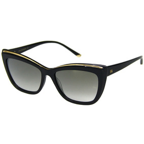 Oculos De Sol Feminino Ana Hickmann Ah 3091 - Óculos no Mercado ... 8cb2f04d62