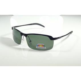 Oculos Masculino De Sol - Óculos em Campinas no Mercado Livre Brasil 59e08ee24e