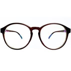 Oculos Redondo - Óculos em Ribeirão Preto no Mercado Livre Brasil 28b563e5f8