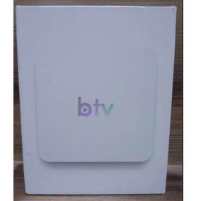 Lançamento Original 2gb Ram Bx B.t.v B10