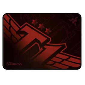 Razer goliathus standard control eldritch edition 價錢、規格及用.
