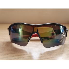 a0a2ff7158d68 Oculos Generico Importado Modelo De Sol Prada - Óculos no Mercado ...