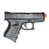 Pistola De Airsoft P698 Calibre 6,0mm Cyma
