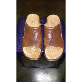 5cc93080 Sandalia Para Caballeros Clark - Ropa, Zapatos y Accesorios en ...