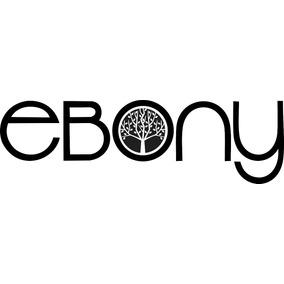 Ebony Tenis Dama Estilo 970 Comfort Laces Descanso 22 Al 26