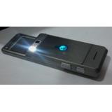Motorola Zn300 Slaide Compacto Todo Original 3.1mpx Lindo